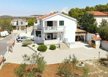 Thumbnail 2 bed villa for sale in Bilice, Hrvatska, Croatia