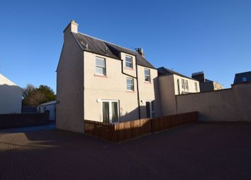Thumbnail 5 bed end terrace house for sale in Bowmont Street, Kelso