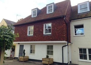 Thumbnail 2 bed property to rent in Adelaide Place, Canterbury