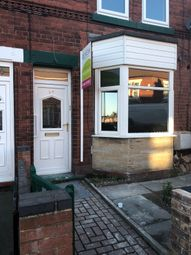 Thumbnail Room to rent in Cecil Avenue, Doncaster