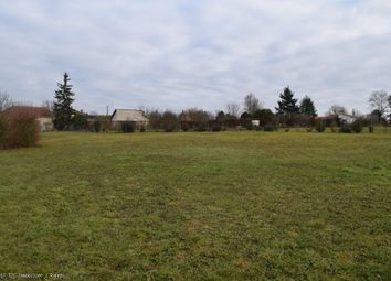 Thumbnail Property for sale in Chenommet, Poitou-Charentes, 16460, France