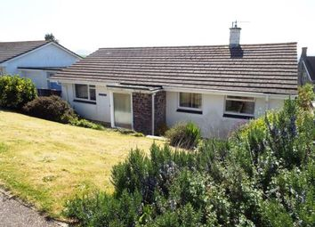Thumbnail 3 bed bungalow for sale in West Charleton, Kingsbridge
