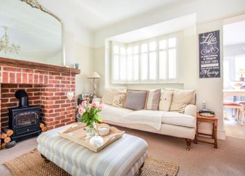 2 bed maisonette for sale in Aboyne Drive, Raynes Park SW20