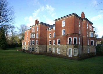 Thumbnail 2 bedroom flat to rent in Bloomfield Apartments, Markland Hill, Heaton
