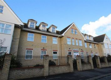 Thumbnail 1 bed flat to rent in Manilla Road, Southend-On-Sea