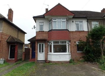 Thumbnail 2 bed maisonette for sale in Stratford Road, Hayes