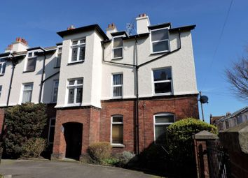 2 bed flat to rent in Moulin Avenue, Southsea PO5