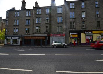 Thumbnail 1 bed flat to rent in Caledonian Court, Eastwell Road, Lochee, Dundee
