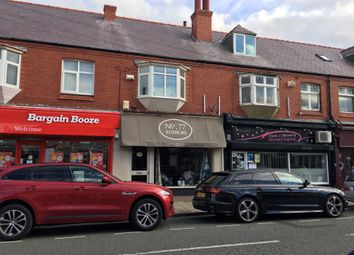 Thumbnail Retail premises to let in Banks Road, West Kirby