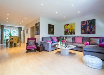 5 bed town house for sale in Woodsford Square, London W14