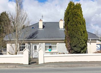 Thumbnail 2 bed detached house for sale in Main Street, O Briensbridge, Clare