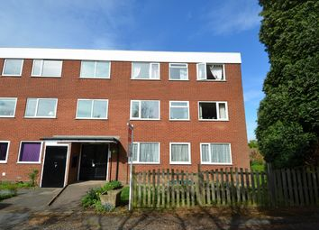 Thumbnail 3 bed flat for sale in Brooklands Drive, Kings Heath, Birmingham