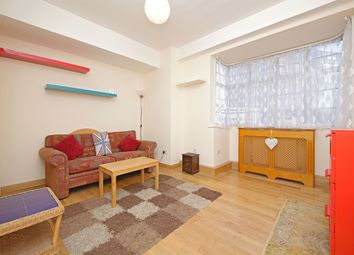 Thumbnail 1 bedroom flat to rent in Westbourne Court, Orsett Terrace, Bayswater