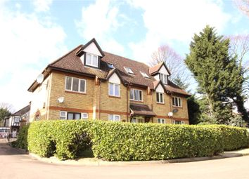 Thumbnail 1 bed flat to rent in The Gables, 85 Manor Drive, Wembley
