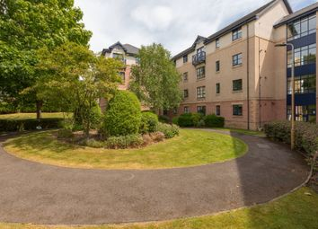 Thumbnail 2 bed flat for sale in Russell Gardens, 5Pg
