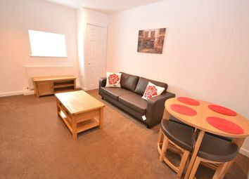 Thumbnail 2 bedroom flat to rent in Blandford Street, City Centre, Sunderland