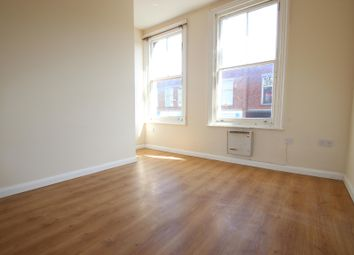 Thumbnail Studio to rent in Week Street, Maidstone, Kent