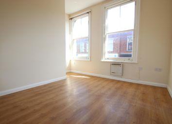 Thumbnail Room to rent in Week Street, Maidstone