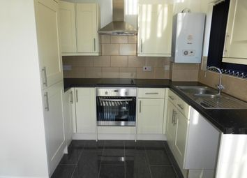 Thumbnail 2 bed bungalow to rent in Colchester Road, Great Bentley, Colchester