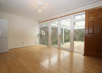 Thumbnail 4 bed property to rent in Farnham Gardens, London