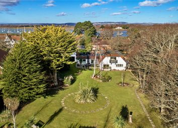 Thumbnail 5 bedroom detached house for sale in Spinney Lane, Itchenor, Chichester, West Sussex