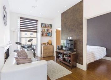 Thumbnail 1 bed flat to rent in Grays Inn Road, Holborn