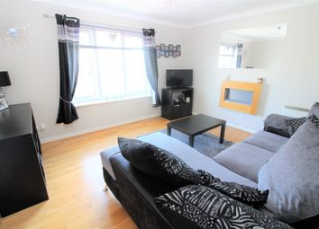 Thumbnail 1 bed flat for sale in 2 Tullis Gardens, Glasgow