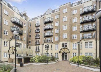 Thumbnail 3 bedroom flat to rent in Swan Street, London