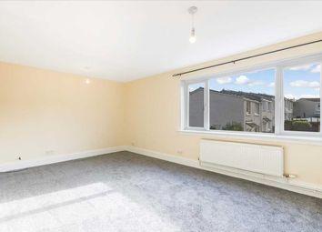Thumbnail 2 bed flat for sale in Pembroke, Calderwood, East Kilbride
