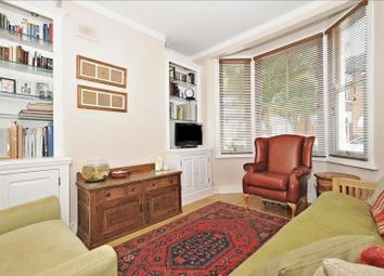 Thumbnail 1 bed flat for sale in Kitchener Road, London