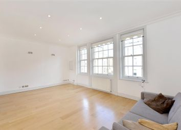 Thumbnail 2 bed flat for sale in Queens Gate Place, London