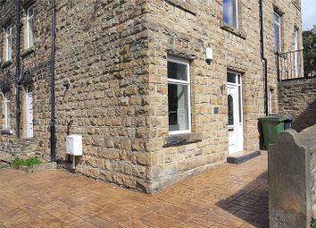 Thumbnail 1 bed flat to rent in Camm Lane, Mirfield, West Yorkshire
