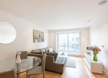 Thumbnail 2 bed flat to rent in Flat 46 Counter House, Park Street, Fulham