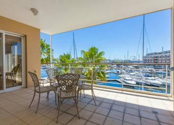Thumbnail 2 bed apartment for sale in West Quay Rd, Atlantic Seaboard, Western Cape