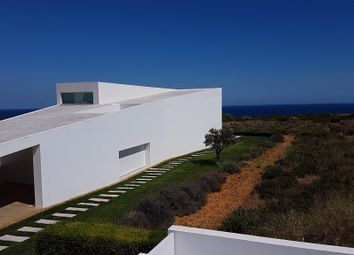 Thumbnail Land for sale in Faro, Lagos, Luz