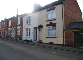 Thumbnail 4 bed property to rent in Moore Street, Kingsley