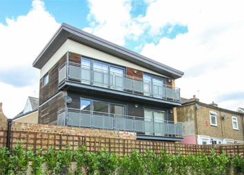 Property For Sale In Old Cross Wharf Hertford Sg14 Buy