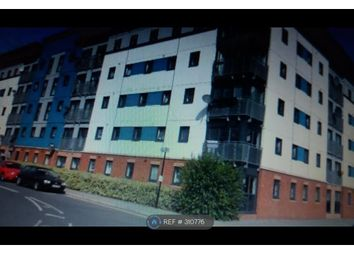 Thumbnail 2 bedroom flat to rent in Spring Street, Hull
