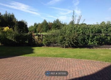 Thumbnail 2 bedroom flat to rent in Neapsands Close, Fulwood, Preston