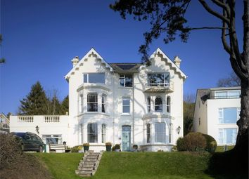 Thumbnail 3 bed flat for sale in Beer, Seaton, Devon