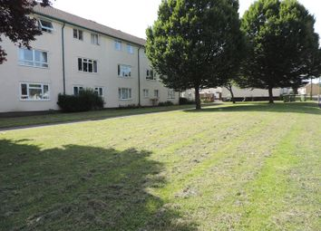 Thumbnail 3 bed flat to rent in Cody Road, Farnborough