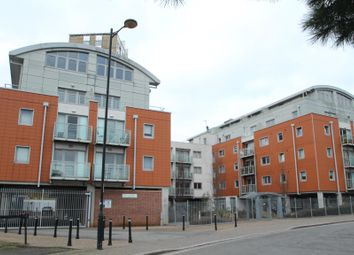 Thumbnail 2 bed maisonette to rent in Wolsey Street, Ipswich