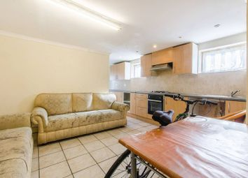 Thumbnail 4 bedroom property for sale in Clifton Road, Forest Gate, London