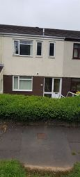 Thumbnail 2 bed property to rent in Chestnut Avenue, West Cross, Swansea.