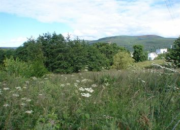 Thumbnail Land for sale in Rothes, Aberlour