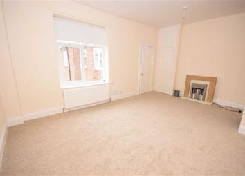 Thumbnail 2 bed flat for sale in Arnold Street, Boldon Colliery