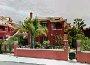 Thumbnail 5 bed villa for sale in Country Side, Finestrat, Alicante, Valencia, Spain