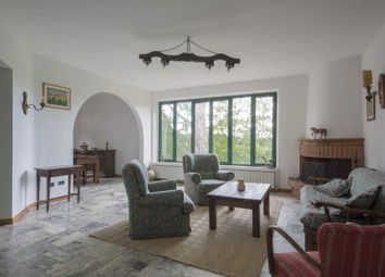 Thumbnail 9 bed town house for sale in 58042 Campagnatico Gr, Italy