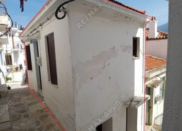 Thumbnail 2 bed detached house for sale in Chora, Magnesia, Greece