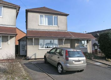 Thumbnail 1 bedroom flat for sale in Dudley, Netherton, Bowling Green Road